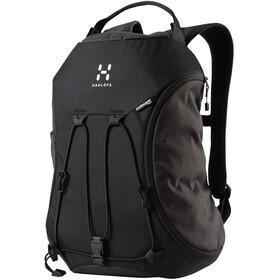 haglöfs tight skoletasker